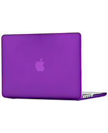 "Speck Smartshell MacBook Pro 13"" with Retina Display Case"