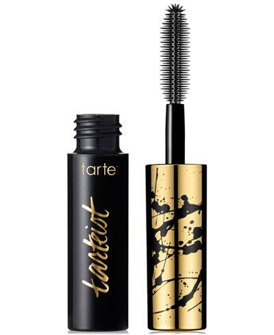Tarte Travel Size Tarteist™ Lash Paint Mascara