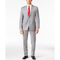 70% to 85% off + 25% off on Men's Designer Suiting Event