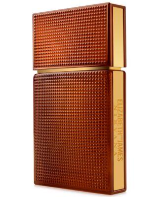Nirvana Bourbon Eau de Parfum Spray, 1.7 oz