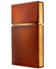 Elizabeth and James Nirvana Bourbon Eau de Parfum Spray, 1.7 oz