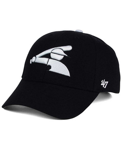 '47 Brand Chicago White Sox MVP Cap