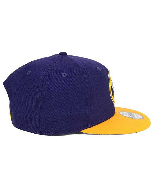 size 40 ffb8b 71b42 New Era Buffalo Sabres All Day 2T 9FIFTY Snapback Cap ...