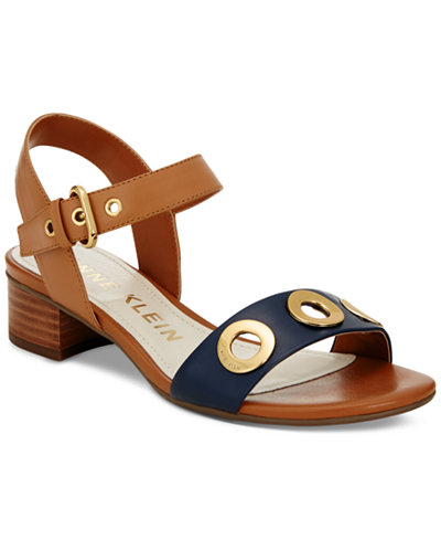 Anne Klein Shoes Boots Sandals Flats Stylish Daily