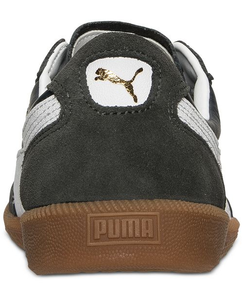 2a57e8af664 Puma Men s Super Liga OG Retro Casual Sneakers from Finish Line ...