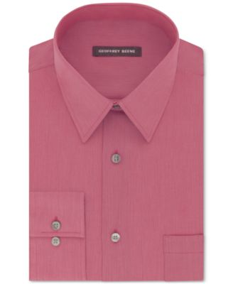 Pink Men's Shirts: Shop Pink Men's Shirts - Macy's