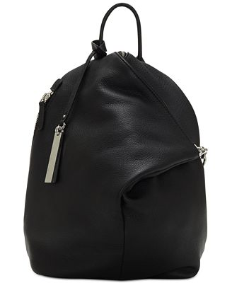 Vince Camuto Giani Backpack