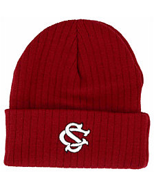 Top of the World South Carolina Gamecocks Campus Cuff Knit Hat