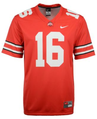 ohio state buckeyes apparel - Shop for and Buy ohio state buckeyes ...