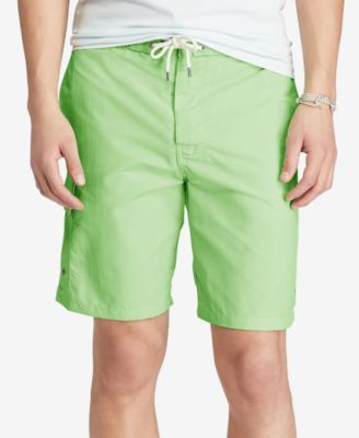 what stores sell ralph lauren polo shirts polo ralph lauren mens swimwear