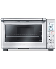 Smart Oven with Convection