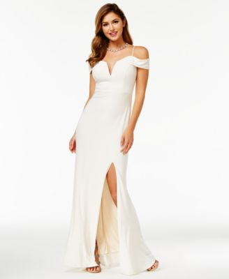 70 Percent Off Prom Dresses