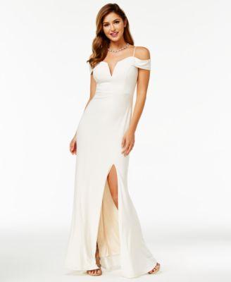 70 Percent Off Prom Dresses