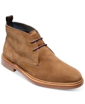 Mens Boots: Chukka, Dress Boots, Slip-ons - Macy's