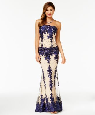 Dress stores in miami for prom dresses