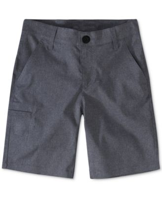 Image of Levi's® Quick-Dry Shorts, Big Boys (8-20)
