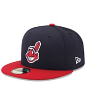 be2feb7d55fca cleveland indians hats - Shop for and Buy cleveland indians hats ...