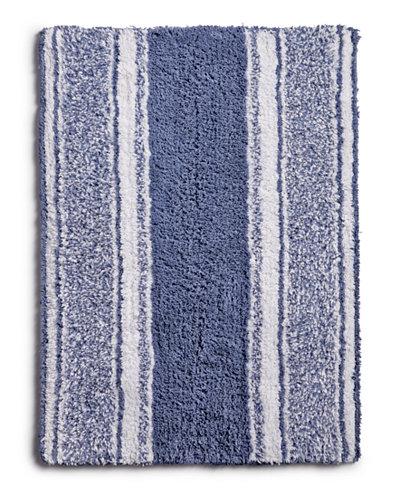 Martha Collection Cotton Reversible 17