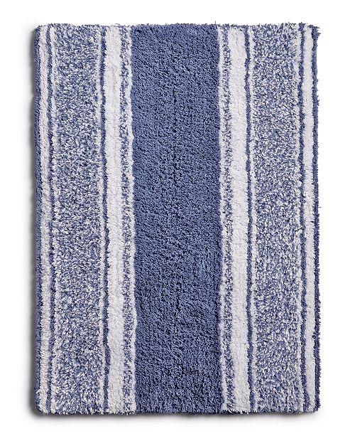 Martha Stewart Collection Cotton Reversible 27\