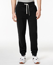 Men's Shep Sweatpants