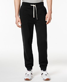 Tommy Hilfiger Men's Shep Sweatpants