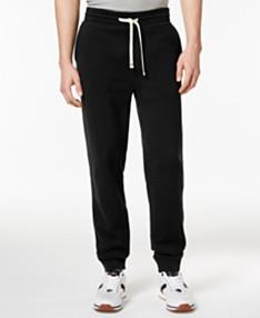 1b9f7cf3 Tommy Hilfiger Men's Sweatpants & Men's Jogger Pants - Macy's