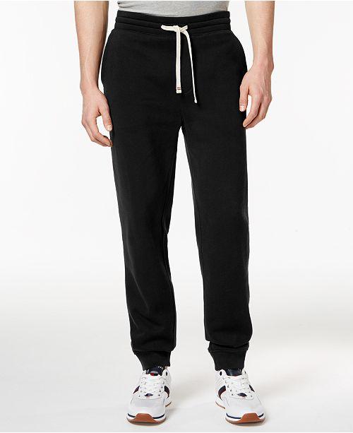Womens NEA Pant Trouser Tommy Hilfiger 445lutec