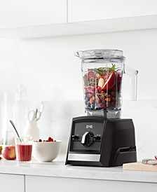 A2300 Ascent Series Blender
