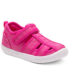 Stride Rite Sawyer Shoes, Toddler Girls