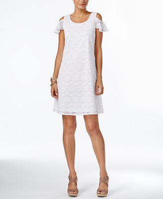 Petite Dresses for Women - Macy&39s