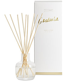 Illume Essentials Gardenia Diffuser