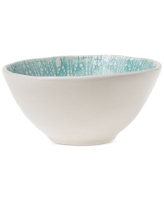 Viva by  Lace Collection Cereal Bowl