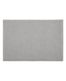 Waterford Chelsea Platinum Placemat