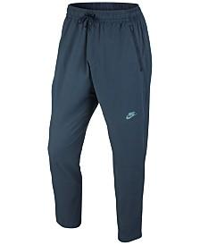 Men's Drawstring Pants: Shop Men's Drawstring Pants - Macy's