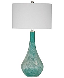 Bassett Eton Table Lamp