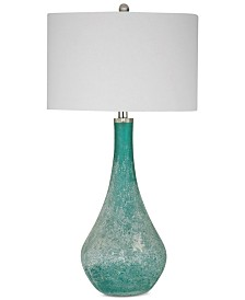 Bassett Eton Table Lamp