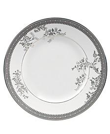 Dinnerware, Lace Salad Plate