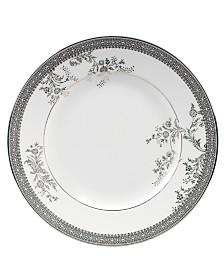 Vera Wang Wedgwood Dinnerware, Lace Salad Plate