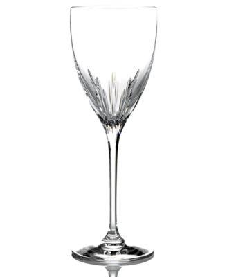 Stemware, Firelight Signature Wine Glass