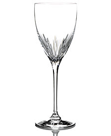 Lenox Stemware, Firelight Signature Wine Glass