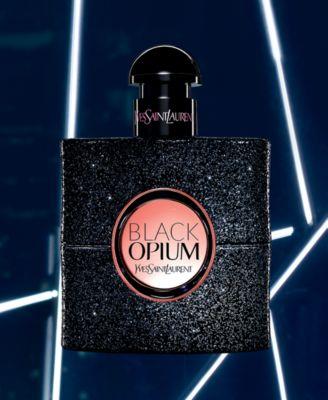 opium perfume womens ralph lauren polo long sleeve shirts