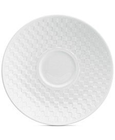 Dinnerware, Night and Day Saucer