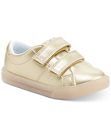 Carter's Edith Light-Up Sneakers, Toddler Girls & Little Girls