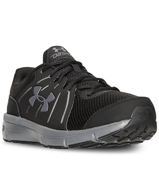 Maceys Mens Wide Golf Shoes