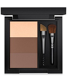 Great Brows Brow Kit