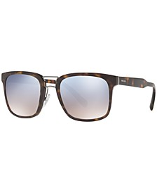 Sunglasses, PR 14TS