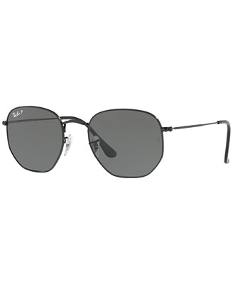 Polarized Sunglasses, Rb3548 N by Ray Ban