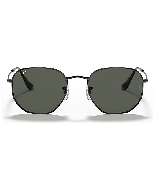 969926f1fc5 Ray-Ban Polarized Sunglasses