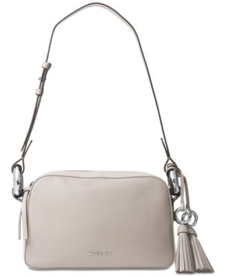 Image of MICHAEL Michael Kors Grand Medium Shoulder Bag
