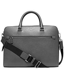 Michael Kors Men's Medium Briefcase